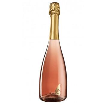 Sparkling Rosé Brut - Az....