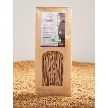 Spaghetti - Mulino Val d'Orcia