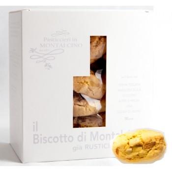 Biscotto di Montalcino -...