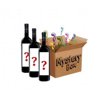 """Mistery Box """"Primi Passi"""" -..."""