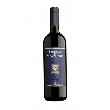 Brunello di Montalcino DOCG - Az. Agr. Verbena_montalcinoofficialstore