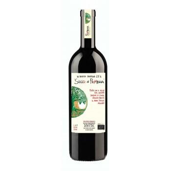 succo_di_piombaia_vino_rosso_sangiovese_montalcinoofficialstore