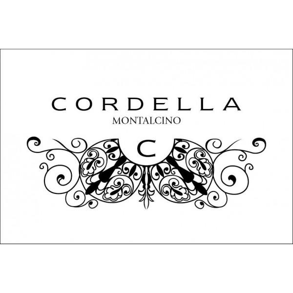 Cordella