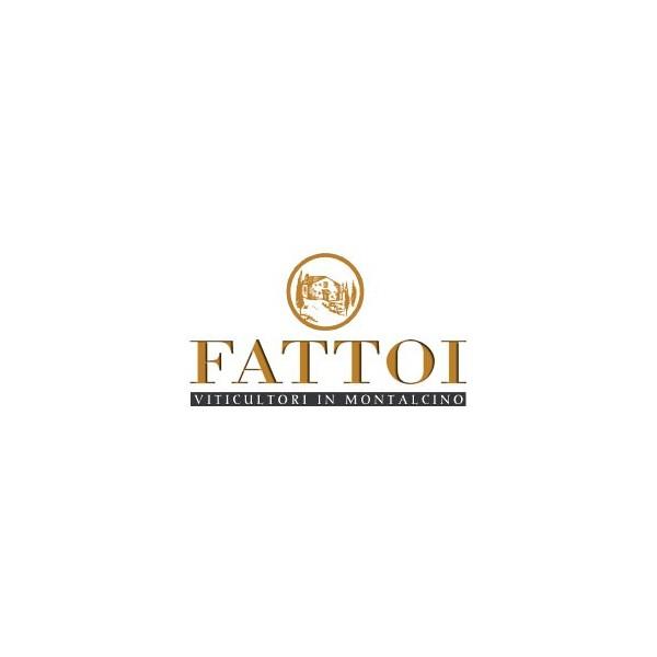Fattoi