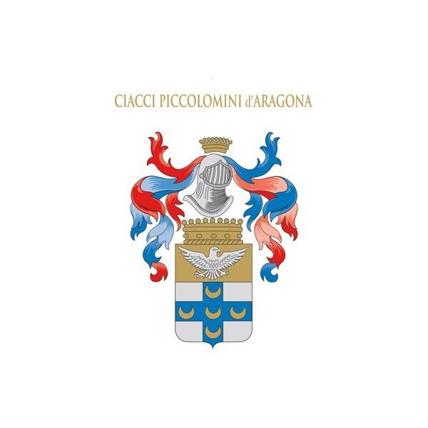 Ciacci Piccolomini d'Aragon