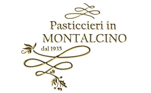 Pasticcieri in Montalcino dal 1935